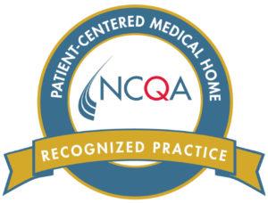 NCQA Recognized Practice