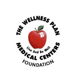 The Wellness Plan Foundation