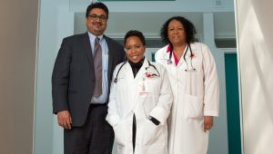 TWP Doctors