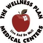 The Wellness Plan